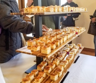tower-of-pastry