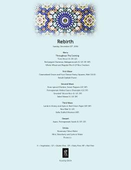 rebirth-menu-20161211
